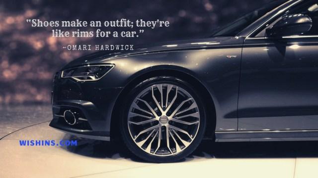 car ride quotes