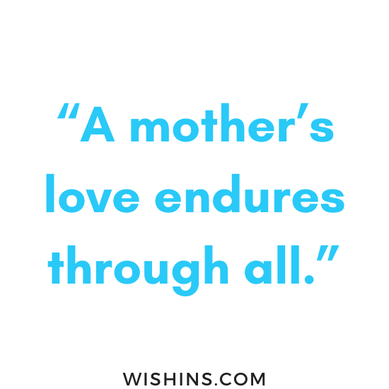 the best mom quotes
