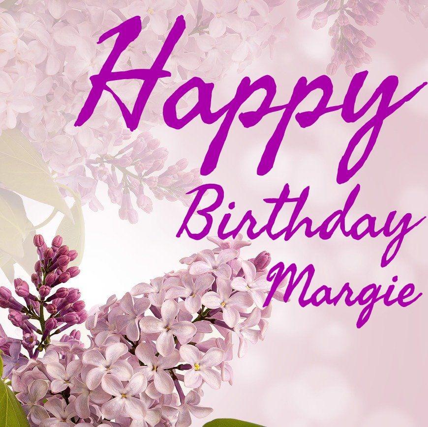 50 Best Geburtstag Bilder Fur Margie Sofort Download Wishiy Com