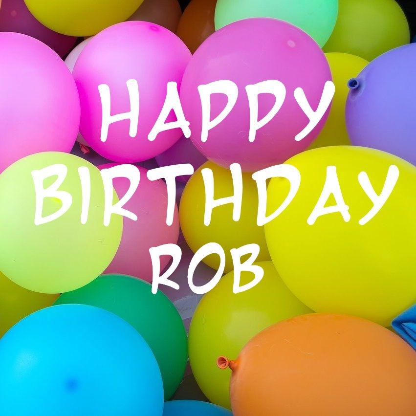 50 Best Geburtstag Bilder Fur Rob Sofort Download Wishiy Com