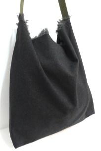 matter bag_02