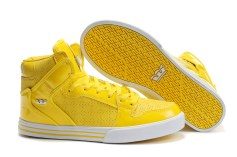 shoes by Supra