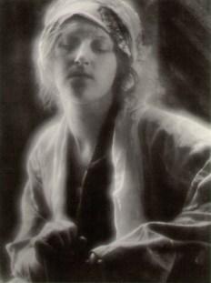 1910 dream