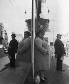 Double Image, about 1950_jpg
