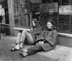 Haight Street, 1968_jpg