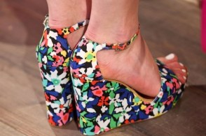 floral-printed-shoes-spring-2013