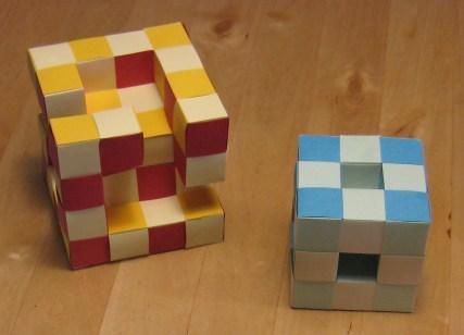 F-blokjes 7 en 8