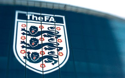 The Football Association UK – Safeguarding Review Panel / Chairperson & Judicial Panel – Specialist Panel Member