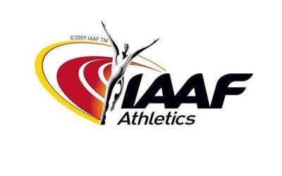 WISLaw Members appointed as Members of the IAAF Disciplinary Tribunal