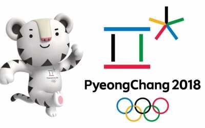 WISLaw Members appointed as Arbitrators at the CAS Ad Hoc- & Antidoping Divisions at the Olympic Games in PyeongChang!
