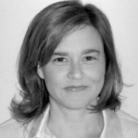 Marisa Domínguez Rubio Wislaw Founder