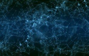 network, cloud computing, data