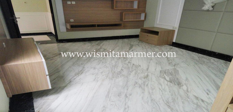 ariston-white-marmer-supplier-marmer-import-wismita-marmer