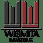 marmer-supplier-marmer-wismita-marmer-marmer-lokal-marmer-import-pasang-marmer