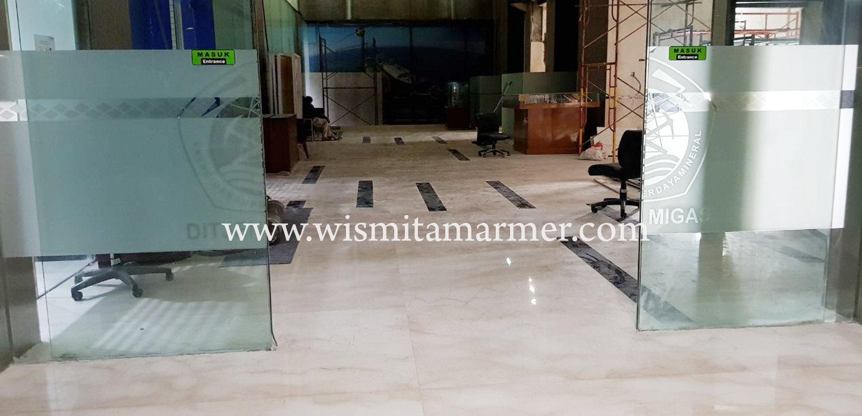 marmer-lokal-project-marmer-pasang-marmer