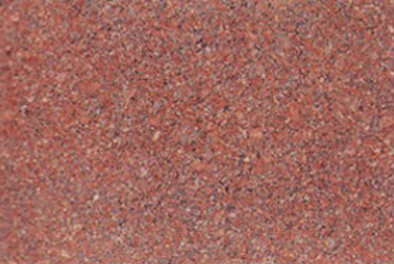 supplier-granit-imperial-red-granit-import-harga-granit-import-wismita-marmer-marble