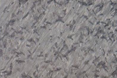 supplier-granit-matrix-granit-import-harga-granit-import-wismita-marmer-marble
