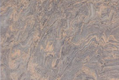 supplier-granit-paradiso-bash-granit-import-harga-granit-import-wismita-marmer-marble
