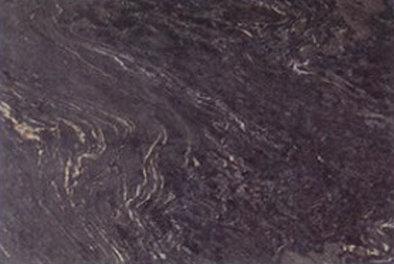 supplier-granit-titanium-granit-import-harga-granit-import-wismita-marmer-marble