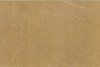 supplier-marmer-armani-brown-marmer-import-harga-marmer-import-wismita-marmer-marble