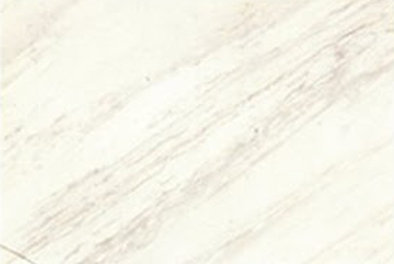 supplier-marmer-bianco-pirgon-marmer-import-harga-marmer-import-wismita-marmer-marble