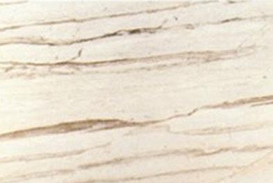 supplier-marmer-bianco-volakas-marmer-import-harga-marmer-import-wismita-marmer-marble