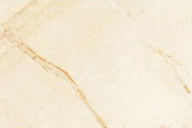 supplier-marmer-breccia-aurora-marmer-import-harga-marmer-import-wismita-marmer-marble