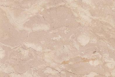 supplier-marmer-indonesia-caffelate-marmer-lokal-harga-marmer-lokal-wismita-marmer-marble