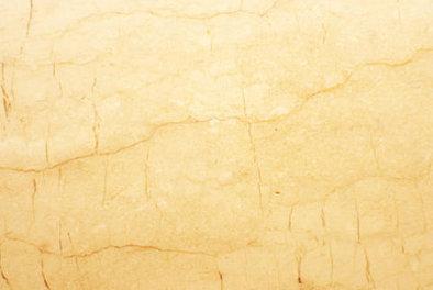 supplier-marmer-indonesia-cap-marmer-lokal-harga-marmer-lokal-wismita-marmer-marble