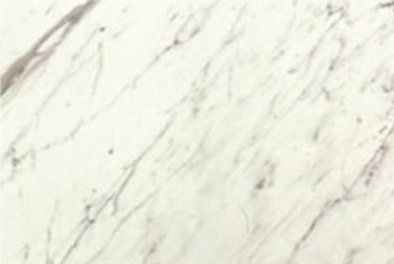 supplier-marmer-colorado-white-marmer-import-harga-marmer-import-wismita-marmer-marble