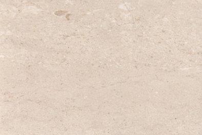 supplier-marmer-indonesia-crema-dahlia-marmer-lokal-harga-marmer-lokal-wismita-marmer-marble
