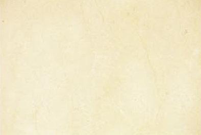 supplier-marmer-crema-marfil-marmer-import-harga-marmer-import-wismita-marmer-marble