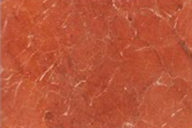 supplier-marmer-fire-red-marmer-import-harga-marmer-import-wismita-marmer-marble