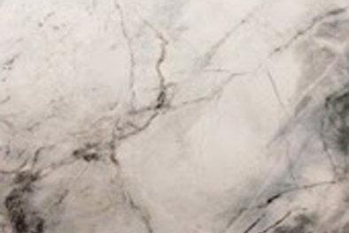 supplier-marmer-ice-berg-marmer-import-harga-marmer-import-wismita-marmer-marble