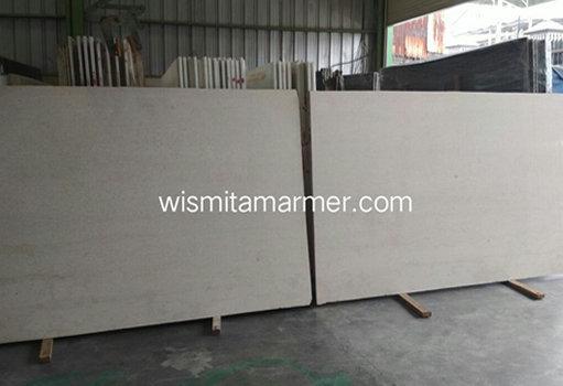 supplier-marmer-indonesia-harga-marmer-ujung-pandang-supplier-marmer-jakarta-wismita-marmer-gudang-marmer