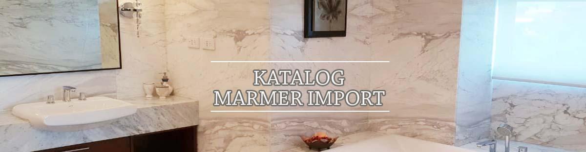 supplier-marmer-indonesia-supplier-marmer-import-supplier-marmer-lokal-harga-marmer-gudang-marmer-jakarta-marmer-ujung-pandang-granit-marmer-italy-statuario-marmer-import-gudang