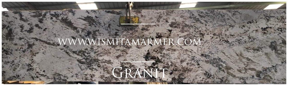 supplier-marmer-indonesia-supplier-marmer-import-supplier-marmer-lokal-harga-marmer-gudang-marmer-jakarta-marmer-ujung-pandang-granit-marmer-italy-statuario