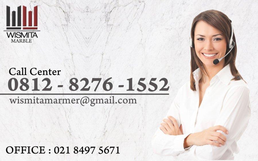 supplier-marmer-marmer-lokal-marmer-import-pasang-marmer-poles-marmer-wismita-marmer-fileminimizer