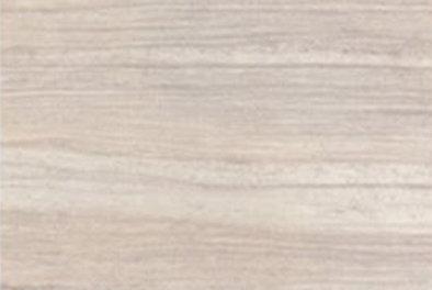 supplier-marmer-nestos-marmer-import-harga-marmer-import-wismita-marmer-marble