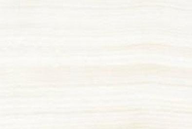supplier-marmer-onyx-white-tiger-marmer-import-harga-marmer-import-wismita-marmer-marble