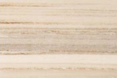supplier-marmer-polisandro-marmer-import-harga-marmer-import-wismita-marmer-marble