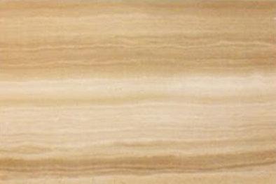 supplier-marmer-serpegiante-zetta-marmer-import-harga-marmer-import-wismita-marmer-marble