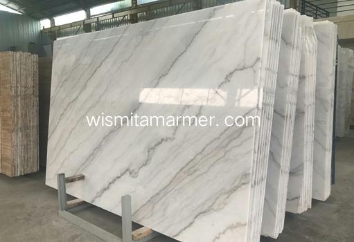 supplier-marmer-supplier-marmer-indonesia-harga-marmer-harga-marmer-import-harga-marmer-ujung-pandang-supplier-marmer-jakarta-gudang-marme-marmer-italy-slab