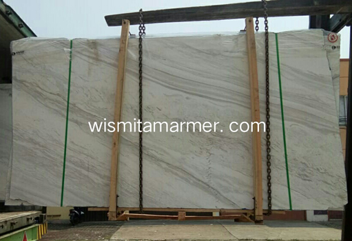 supplier-marmer-supplier-marmer-indonesia-harga-marmer-harga-marmer-import-harga-marmer-ujung-pandang-supplier-marmer-jakarta-gudang-marme-marmer-volakas-slab
