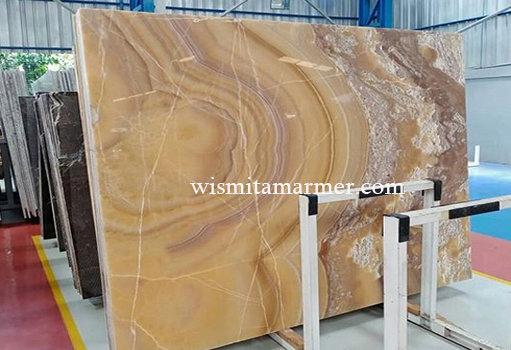 supplier-marmer-supplier-marmer-indonesia-harga-marmer-harga-marmer-import-harga-marmer-ujung-pandang-supplier-marmer-jakarta-gudang-marmer-onix
