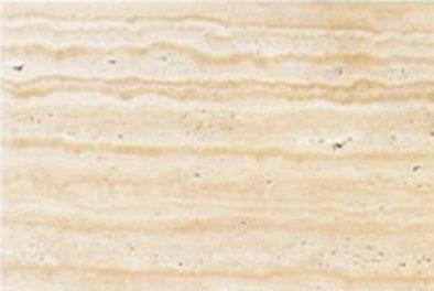 supplier-marmer-travertino-cream-turkey-marmer-import-harga-marmer-import-wismita-marmer-marble