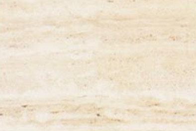 supplier-marmer-travertino-navona-cream-romano-marmer-import-harga-marmer-import-wismita-marmer-marble