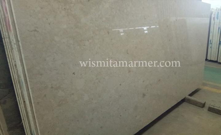 supplier-marmer-indonesia-wismita-marmer-ujung-pandang-crema-balloci-marmer-lokal