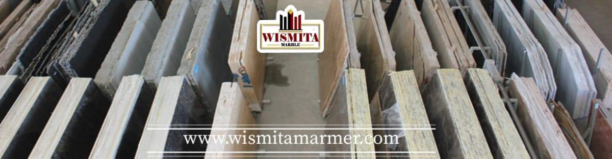 wismita-marmer-supplier-marmer-import-marmer-lokal-type-marmer-import-marmer-lokal-harga-marmer-import-harga-marmer-lokal-gudang-granit