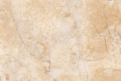 harga-marmer-ujung-pandang-supplier-marmer-indonesia-marmer-ujung-pandang-wismita-marmer